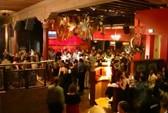 1840s Cabaret Venue