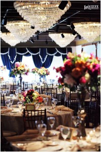 Love Life Images 1840s Ballroom 0005