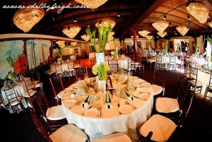 Shelby Leigh Photography Ballroom Reception