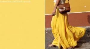 1pantone-colours-2013_lemon-zest-e1347655147295