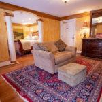Annapolis Suite- 304