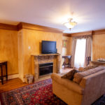 Annapolis Suite- 304 (2)