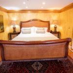Annapolis Suite - 304 (8)