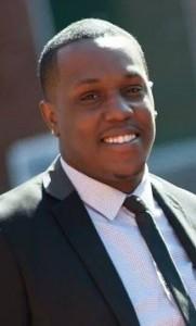 Min. Devon Jackson