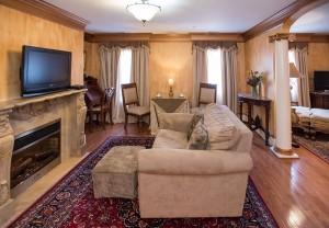 Annapolis Suite 1