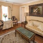 Diplomat Suite 2