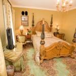 Equestrian Room 3