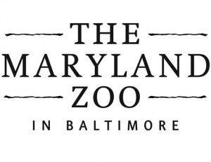 TheMarylandZooinBaltimore1