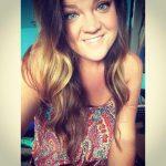 Kelsey Spriggs