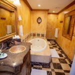 Annapolis Suite 304